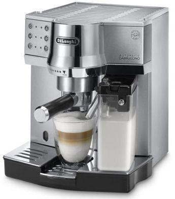 بالصور افضل ماكينة قهوة منزلية , انواع مختلفة ومتعددة من ماكينات القهوة المتواجدة بالمنزل 8842 4