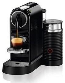 بالصور افضل ماكينة قهوة منزلية , انواع مختلفة ومتعددة من ماكينات القهوة المتواجدة بالمنزل 8842 5