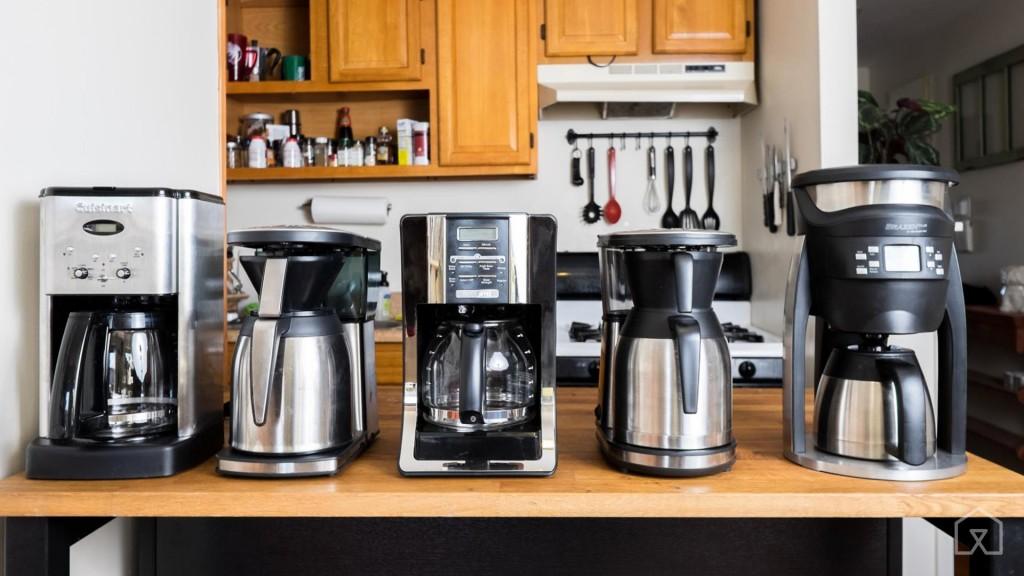بالصور افضل ماكينة قهوة منزلية , انواع مختلفة ومتعددة من ماكينات القهوة المتواجدة بالمنزل 8842 6