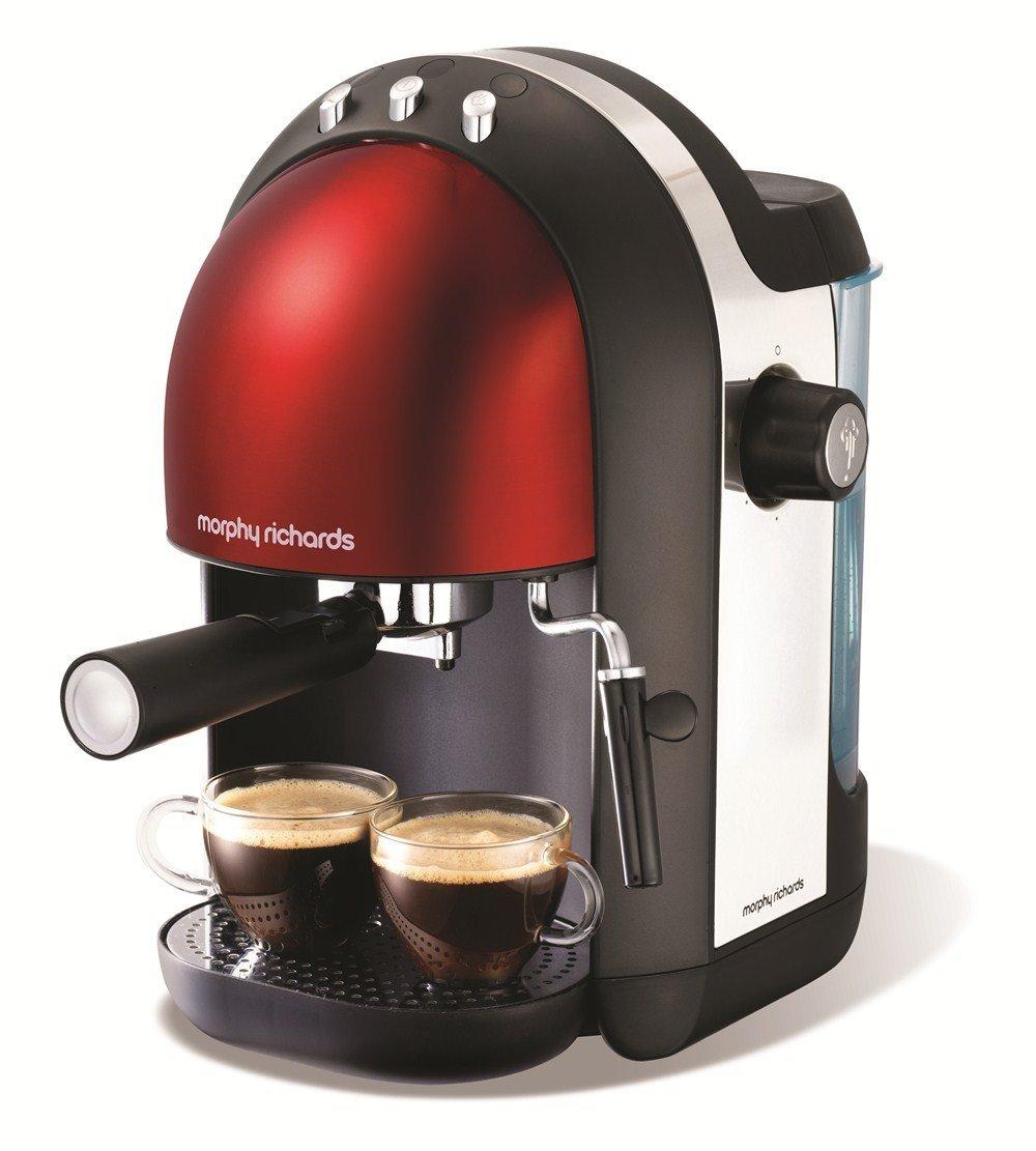 بالصور افضل ماكينة قهوة منزلية , انواع مختلفة ومتعددة من ماكينات القهوة المتواجدة بالمنزل 8842 7