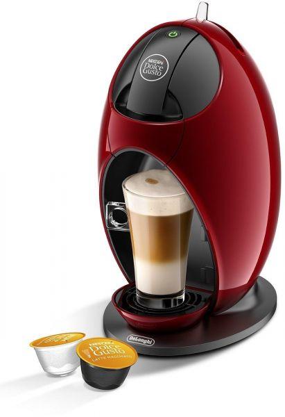 بالصور افضل ماكينة قهوة منزلية , انواع مختلفة ومتعددة من ماكينات القهوة المتواجدة بالمنزل 8842 8