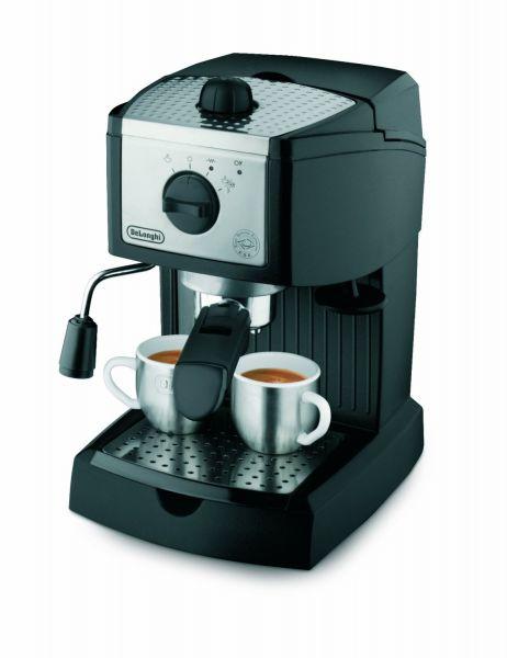 بالصور افضل ماكينة قهوة منزلية , انواع مختلفة ومتعددة من ماكينات القهوة المتواجدة بالمنزل 8842 9