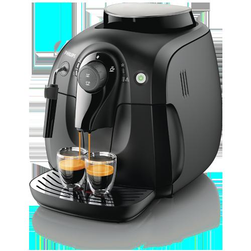 بالصور افضل ماكينة قهوة منزلية , انواع مختلفة ومتعددة من ماكينات القهوة المتواجدة بالمنزل 8842