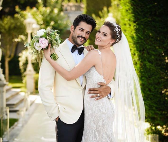 صور اجمل صور العرسان , احلى واجدد صورة للعريس والعروسة