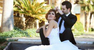 بالصور اجمل صور العرسان , احلى واجدد صورة للعريس والعروسة 8844 12 310x165