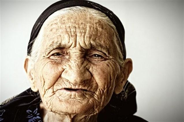 بالصور العجوز في المنام , رؤية شخص عجوز فى الحلم 8846 1