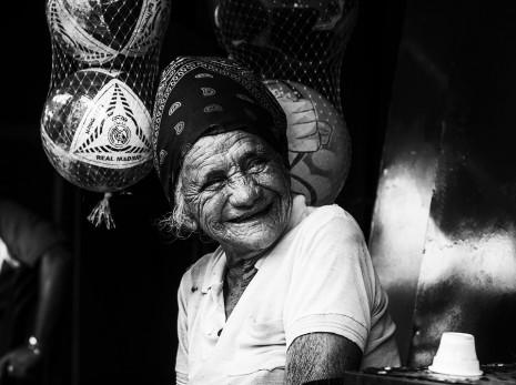 بالصور العجوز في المنام , رؤية شخص عجوز فى الحلم 8846 2