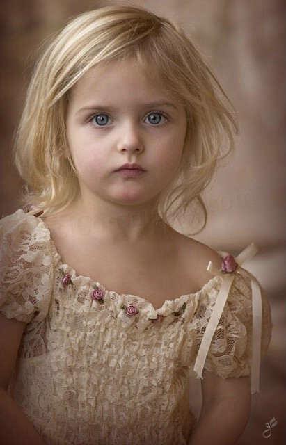 صورة صور للبنات الصغيرة , احلى واجمل صور بنات صغيرة
