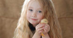بالصور صور للبنات الصغيرة , احلى واجمل صور بنات صغيرة 8853 11 310x165