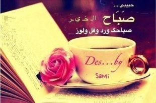 بالصور رسائل صباح الخير مصريه , اجمل واجدد رسائل صباحية مصرية 8871 12 310x205