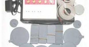 صور اجهزة العلاج الطبيعي الكهربائية , اشكال متطورة من اجهزة العلاج الطبيعي بالكهرباء