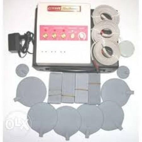 صورة اجهزة العلاج الطبيعي الكهربائية , اشكال متطورة من اجهزة العلاج الطبيعي بالكهرباء