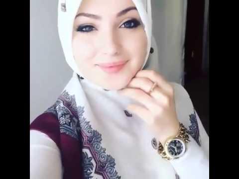 بالصور اجمل بنت في المغرب , احلى وارق بنت فى بلاد المغرب العربي 8899 6