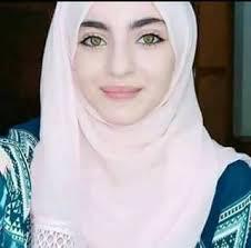 بالصور اجمل بنت في المغرب , احلى وارق بنت فى بلاد المغرب العربي 8899 7