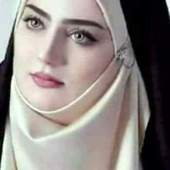 بالصور اجمل بنت في المغرب , احلى وارق بنت فى بلاد المغرب العربي 8899 8