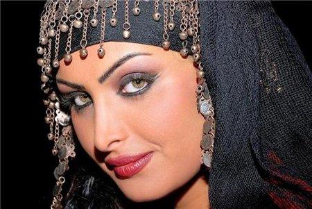 بالصور اجمل بنت في المغرب , احلى وارق بنت فى بلاد المغرب العربي 8899 9