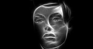 بالصور التواصل الروحي في المنام , الاتصال بالارواح ومعناه فى الحلم 8900 3 310x165