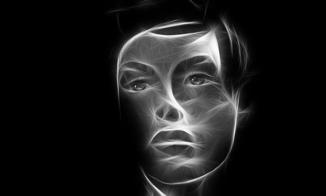 صورة التواصل الروحي في المنام , الاتصال بالارواح ومعناه فى الحلم