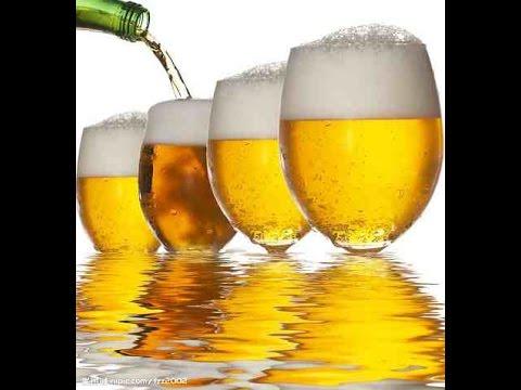 صورة شراب الشعير للتنحيف , مشروب نبتة الشعير للتخسيس