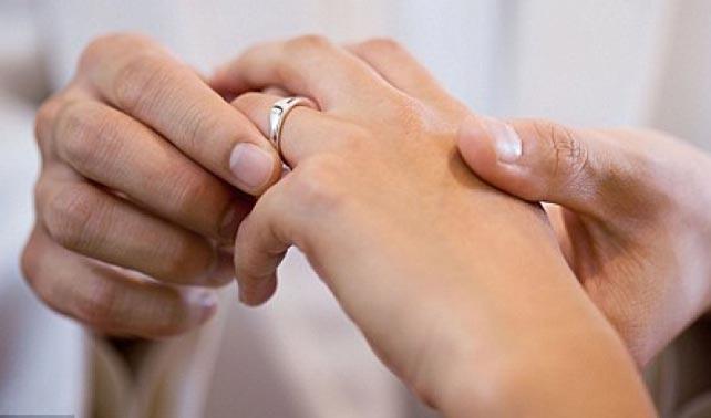 بالصور رؤية الطلاق في المنام , تفسير حلم حالة طلاق 8920 2