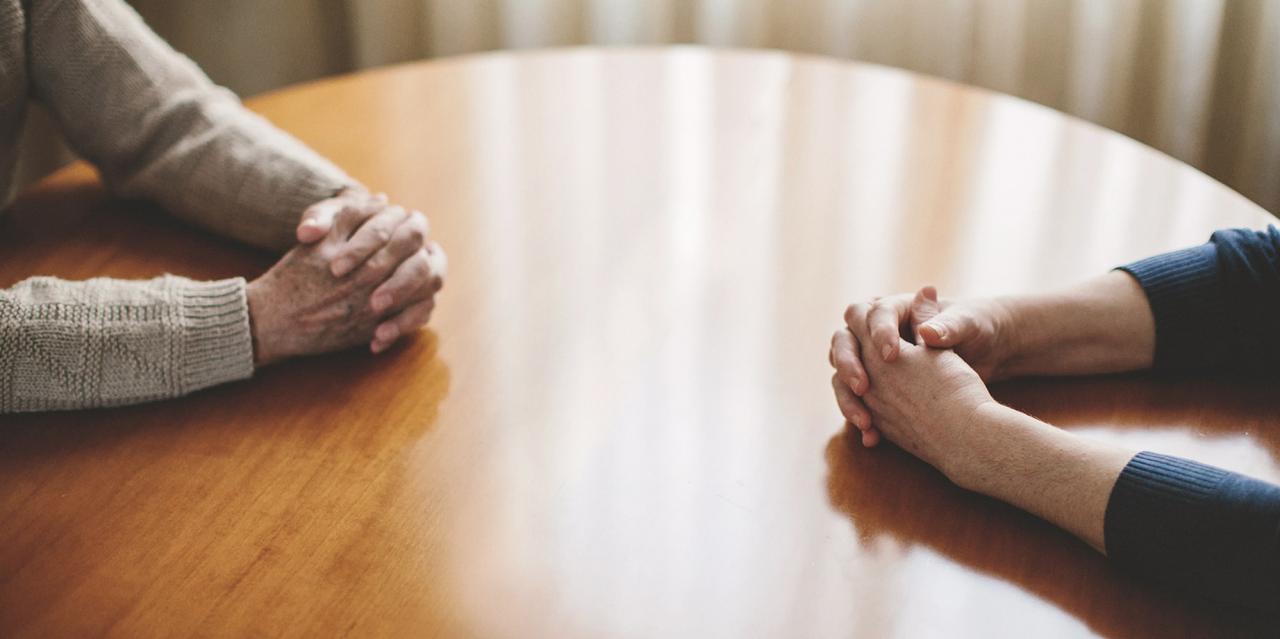 صور رؤية الطلاق في المنام , تفسير حلم حالة طلاق