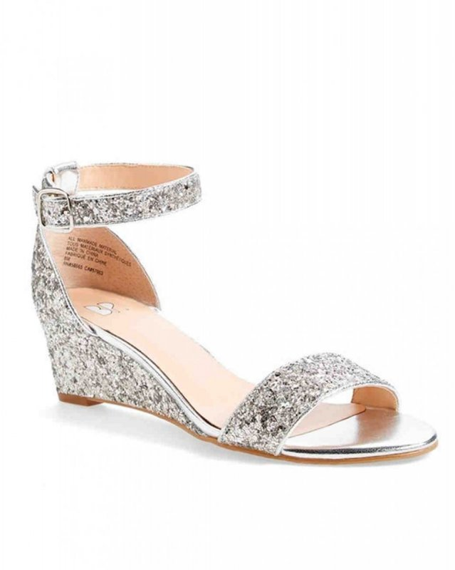صورة موديلات احذية نسائية تركية , صور مختلفة لصور احذية سيدات صناعة تركي