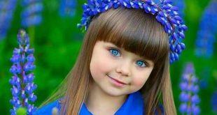 بالصور صور اجمل بنت , البنات وجمالهم الفتان 10949 10 310x165