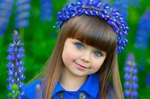 بالصور صور اجمل بنت , البنات وجمالهم الفتان 10949 10 310x205