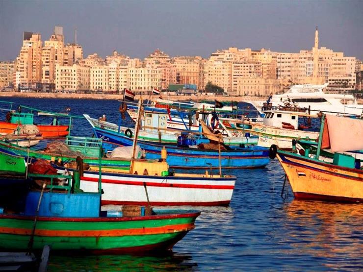 بالصور افضل الاماكن في الاسكندرية , جمال الاسكندرية وروعة اماكنها 10950 11