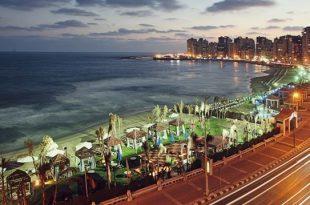 بالصور افضل الاماكن في الاسكندرية , جمال الاسكندرية وروعة اماكنها 10950 12 310x205