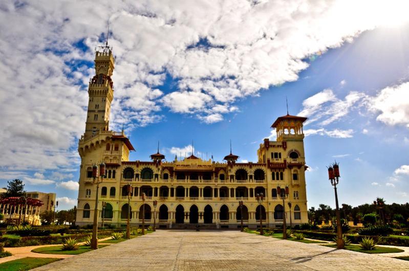 بالصور افضل الاماكن في الاسكندرية , جمال الاسكندرية وروعة اماكنها 10950 3