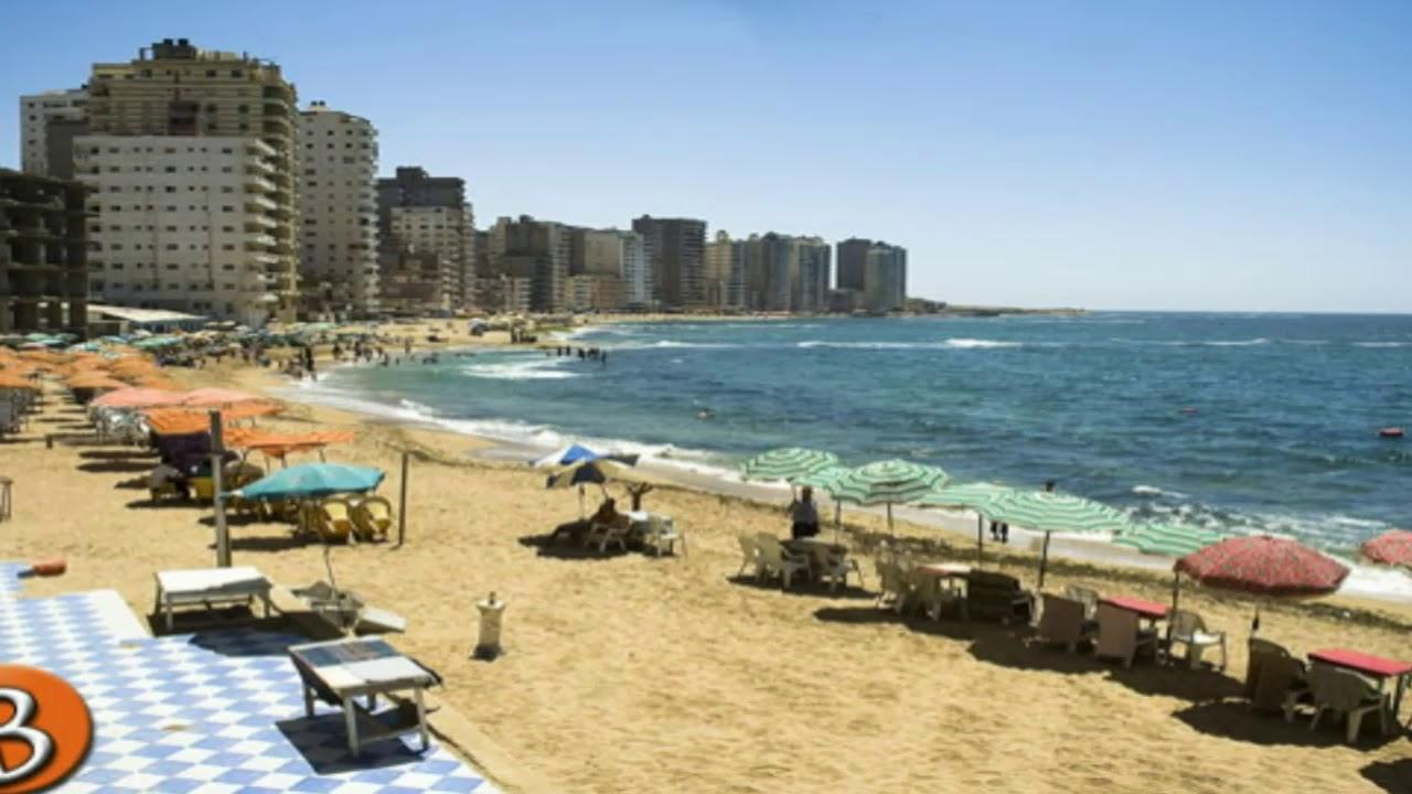 بالصور افضل الاماكن في الاسكندرية , جمال الاسكندرية وروعة اماكنها 10950 7