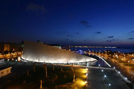 بالصور افضل الاماكن في الاسكندرية , جمال الاسكندرية وروعة اماكنها 10950