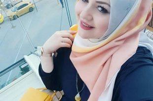 بالصور اجمل بنات على الفيس بوك , شاهد جمال وشياكة البنات 10957 12 310x205
