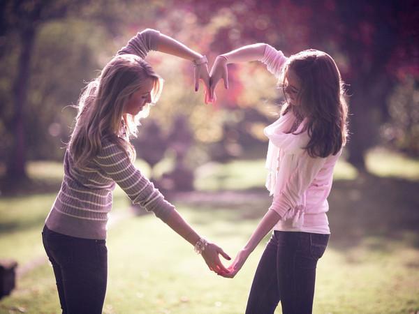 بالصور كلام العاشقين في الحب , كلمات حب وغزل الحبيب لحبيبه 10977 10