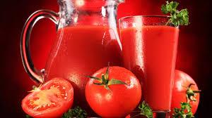 بالصور فوائد عصير الطماطم , الطماطم وفوائدها المهولة للجسم 10980 3