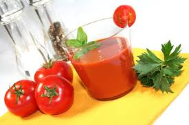 بالصور فوائد عصير الطماطم , الطماطم وفوائدها المهولة للجسم 10980 7