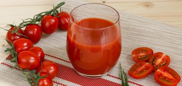بالصور فوائد عصير الطماطم , الطماطم وفوائدها المهولة للجسم 10980