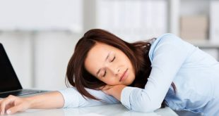 بالصور ماهي علامات الحمل قبل الدورة , تعرفي على اعراض الحمل 10985 3 310x165