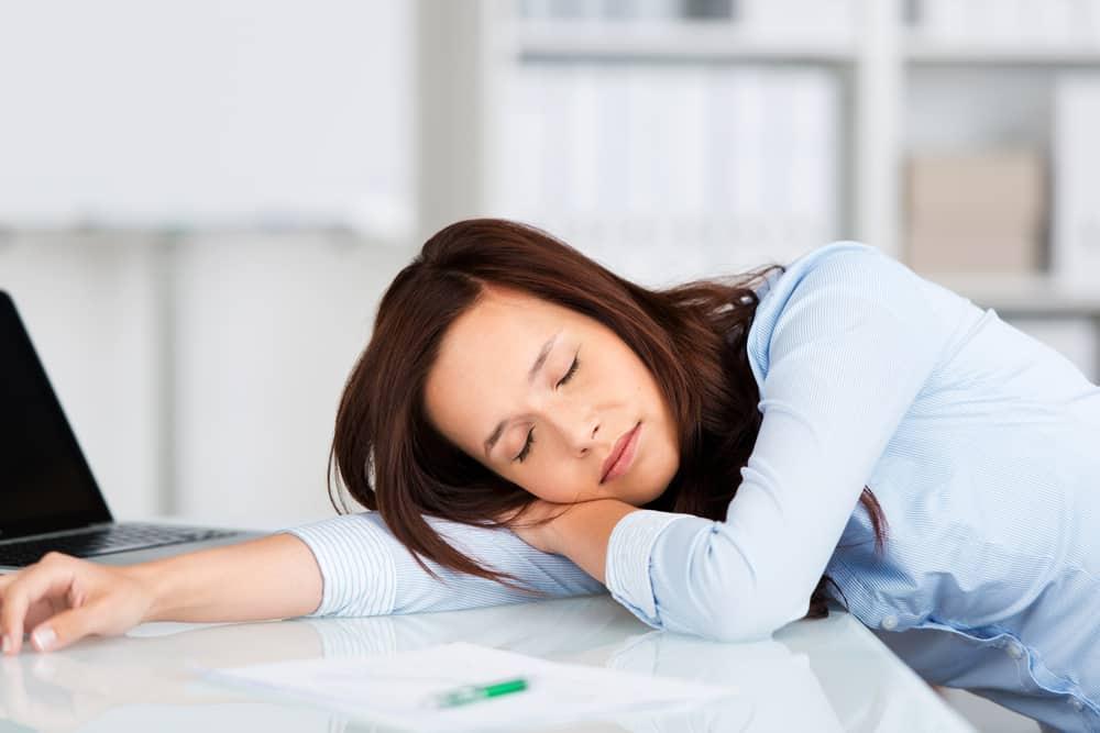 بالصور ماهي علامات الحمل قبل الدورة , تعرفي على اعراض الحمل 10985