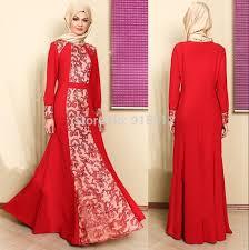 بالصور فساتين سهرة حمراء , شاهد شياكة الفستان الاحمر 10986 2