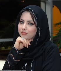بالصور نساء سوريات جميلات , تعرف على جمال المراه السوريه 10989 10