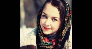 صور نساء سوريات جميلات , تعرف على جمال المراه السوريه