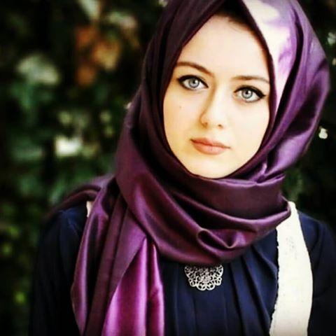 بالصور نساء سوريات جميلات , تعرف على جمال المراه السوريه 10989 2
