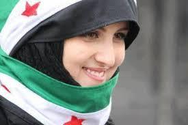 بالصور نساء سوريات جميلات , تعرف على جمال المراه السوريه 10989 4