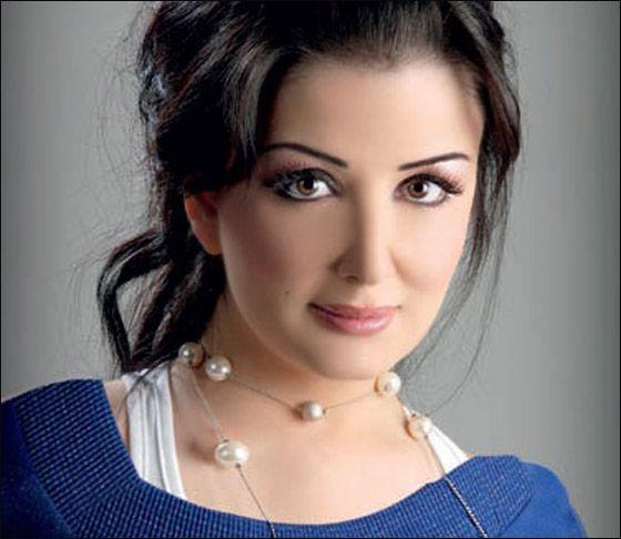 بالصور نساء سوريات جميلات , تعرف على جمال المراه السوريه 10989 7