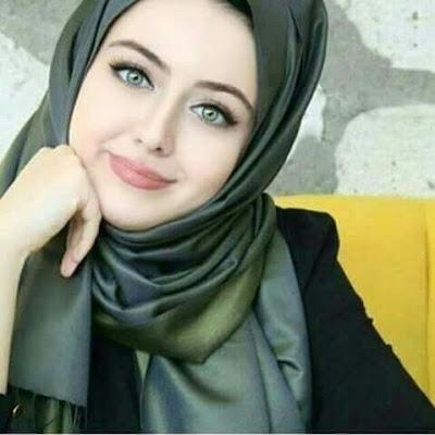 بالصور نساء سوريات جميلات , تعرف على جمال المراه السوريه 10989 8