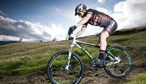 بالصور فوائد ركوب الدراجة الهوائية , الزهق والارق اشياء يممكنا التخلص منها 10997 7 285x165