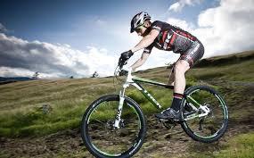 صور فوائد ركوب الدراجة الهوائية , الزهق والارق اشياء يممكنا التخلص منها