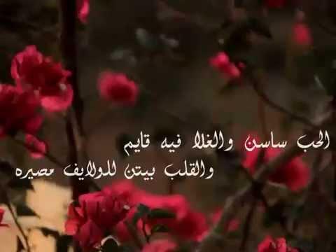 بالصور الحب خالد كلمات , تعرف على اسمى معاني الحب 10998 3